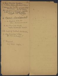 Page 2 (column 3)