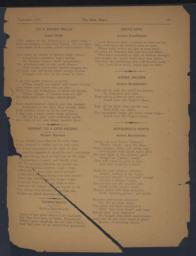 Copy 2, page 13