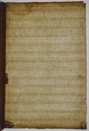 Serlio Book VI Plate 49 text watermark