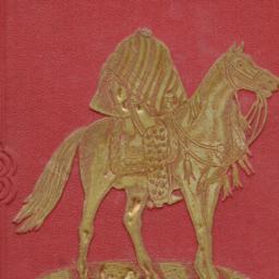 The     Headless Horseman: ...
