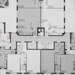 Benson Gardens, 65-40 108 S...