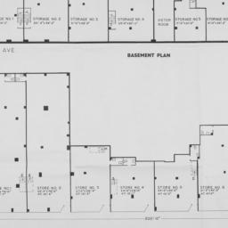 1130-148 Third Avenue, Base...