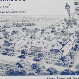 Baldwin Gardens, Grand Aven...