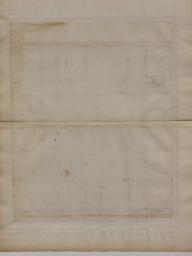 Serlio Book VI Plate 14 verso