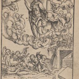 Eyn     Deutsch Theologia d...