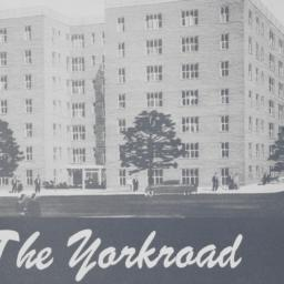 The     Yorkroad, 1360 York...