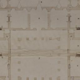 Serlio Book VI Plate 54