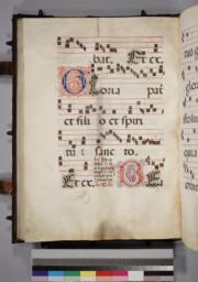 Leaf 089 - Verso