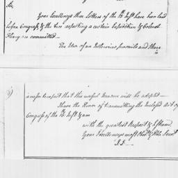 Document, 1778 December 18