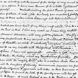 Document, 1808 August 30