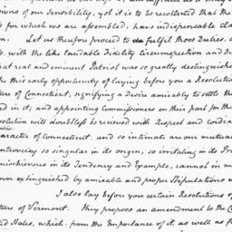 Document, 1800 January 28