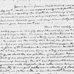 Document, 1794 April 23