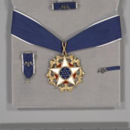 Presidential Medal of Freed...