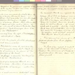 Letterbooks