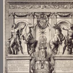 Speculum Romanae Magnificen...