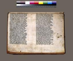 Folios 21-22