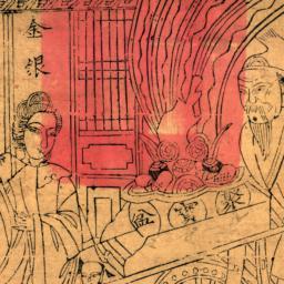 Wang Erye zhi Shen
