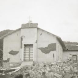 Roman Catholic Church, Mesc...