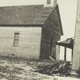 Broken Arrow Church