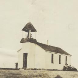 Epiphany Episcopal Church, ...