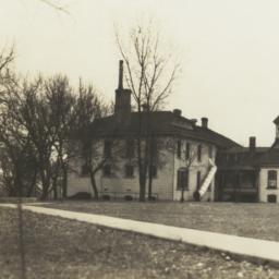 Hope School, Springfield, S...