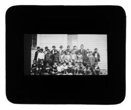 burke_lindq_066_1868 Recto TIFF Image