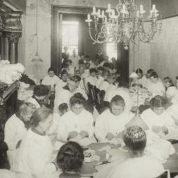 Women's Workrooms Album -- ...