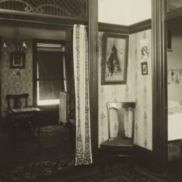 Neat Rooms