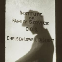 Institute of Family Service...