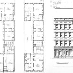Housing in New York Competi...