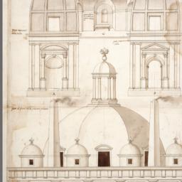 Book VI, On Domestic Archit...
