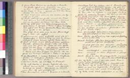 1 booklet (color),p. 2