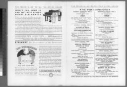 1 April 1932,pp. 6-7