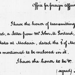 Document, 1788 April 24
