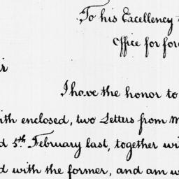 Document, 1788 April 18