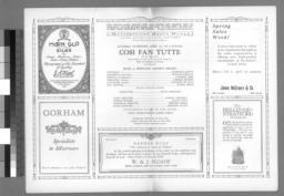 1 April 1922,pp. 18-19