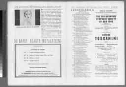 1 April 1932,pp. 10-11