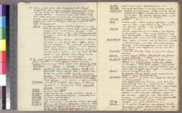 1 booklet (color),p. 8