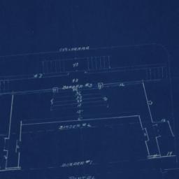 1 blueprint