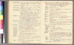 1 booklet (color),p. 5