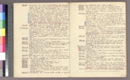 1 booklet (color),p. 17