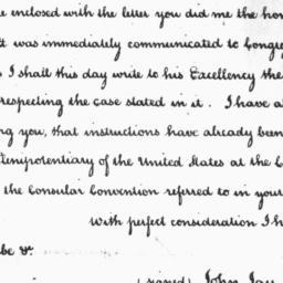 Document, 1788 June 13