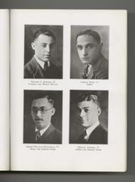 Production staff photos