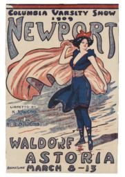 In Newport
