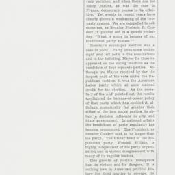 Clipping : 1941 November 6