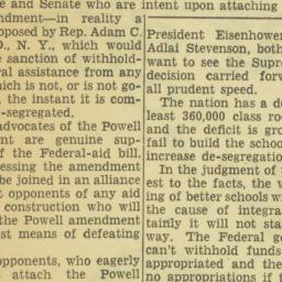 Clipping: 1956 May 2