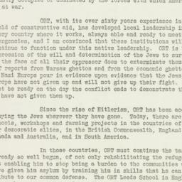 Letter : 1941 December 18