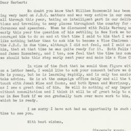 Letter : 1935 December 18