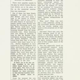 Clipping: 1958 July 10