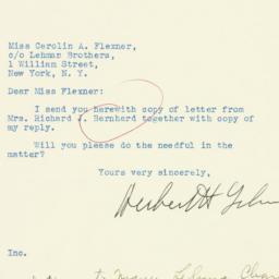 Letter : 1937 December 2